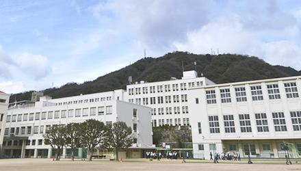 大学 海星 女子 学院