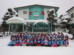 スキー合宿1.jpg