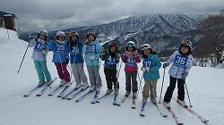 スキー合宿2.jpg