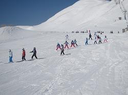 スキー合宿3.jpg