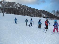 スキー合宿4.jpg