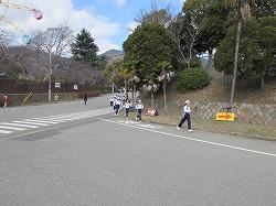 マラソン大会5.jpg