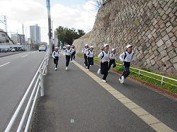 マラソン大会6.jpg