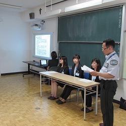 安全教室1.jpg