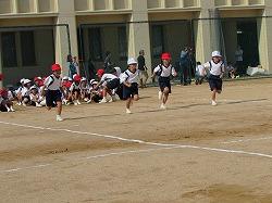 運動会1.JPG