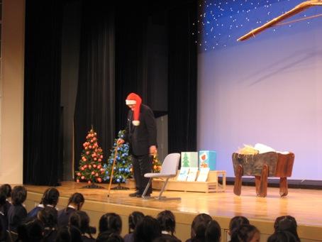 2008クリスマス1.JPG