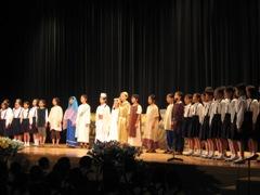 2008マリア会02.JPG