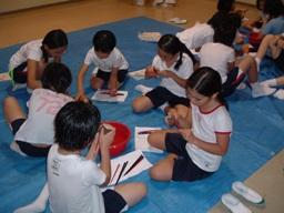 2008若狭湾2.JPG
