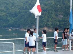 2008若狭湾3.JPG