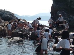 2008若狭湾5.JPG