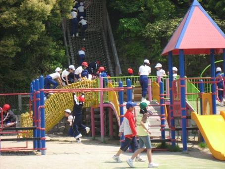 2009遠足2.JPG