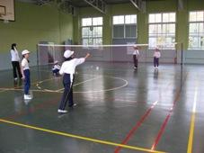 体育2.JPG