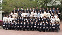 入学式2.jpg
