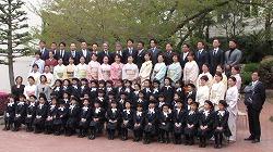 入学式3.jpg