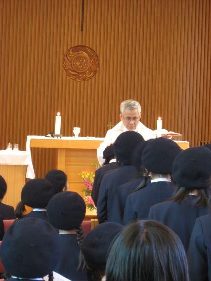 創立ミサ2008.JPG