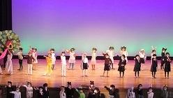 学芸会2.JPG