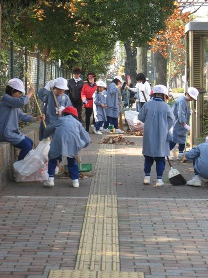 清掃2008?2.JPG