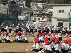 運動会8.jpg