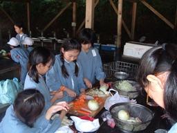2008若狭湾4.JPG
