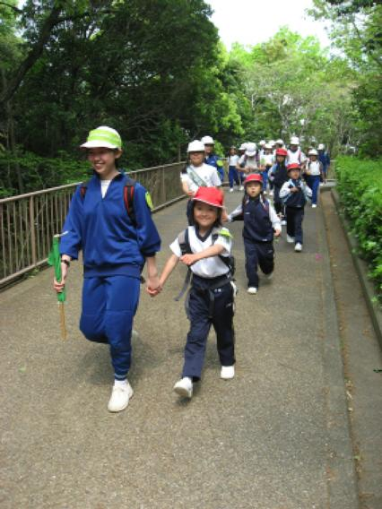2009遠足1.jpg