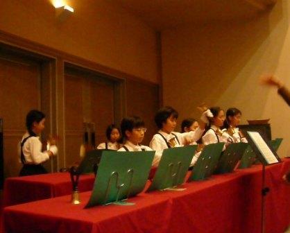 2008クリスマス5.JPG
