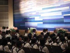 2008マリア会01.JPG