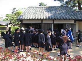 2008修旅04.JPG