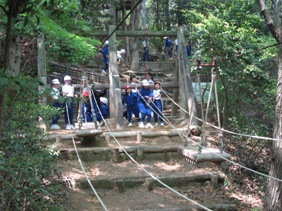 2008遠足07.JPG
