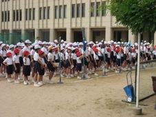 2008.スポーツ大会01.JPG