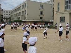2008.スポーツ大会03.JPG