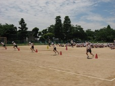 2008.スポーツ大会05.JPG