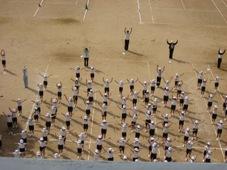2008.スポーツ大会02.JPG