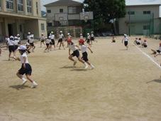 2008.スポーツ大会04.JPG