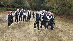 2018野外活動5.jpg