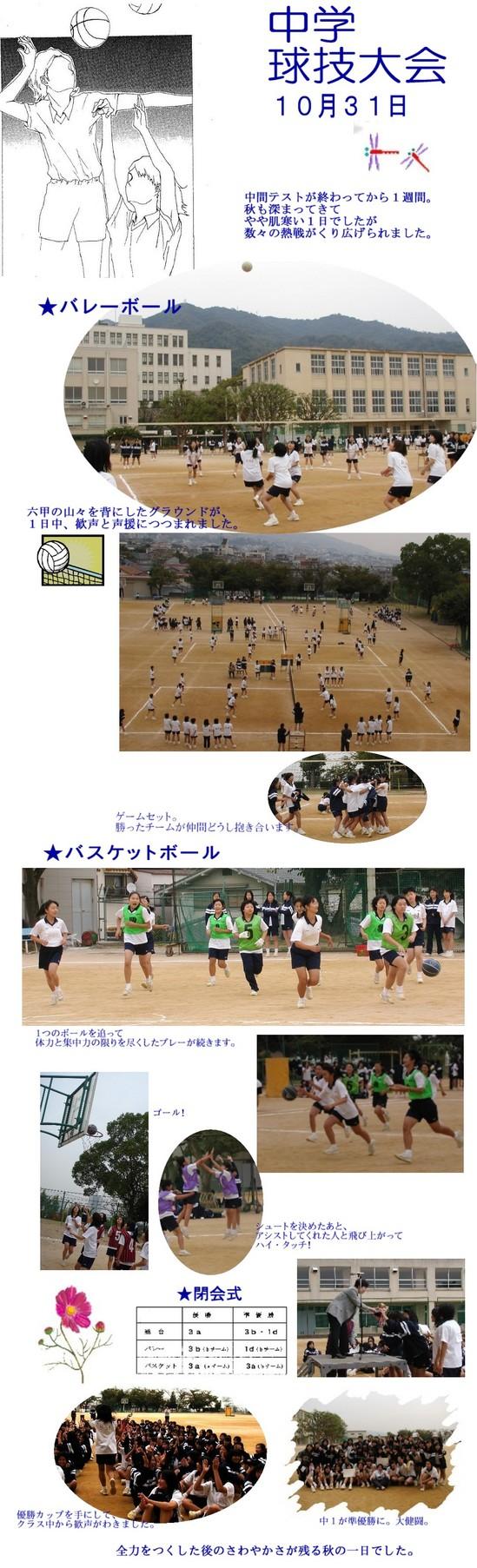 08中学球技大会☆☆.JPG