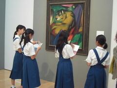 美術館2.jpgのサムネール画像のサムネール画像のサムネール画像
