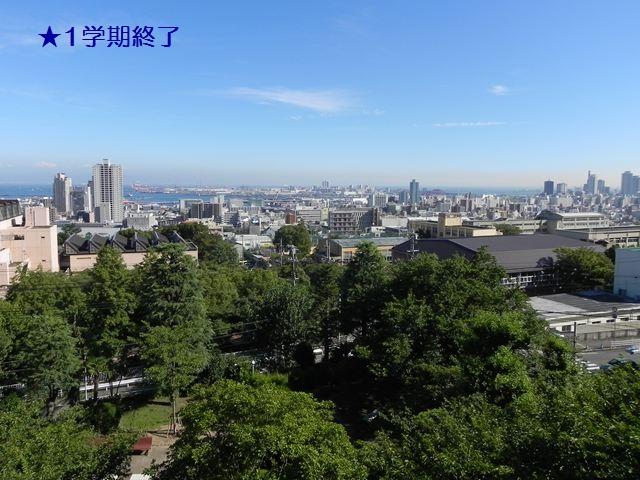 DSCN7796_R.JPGのサムネール画像