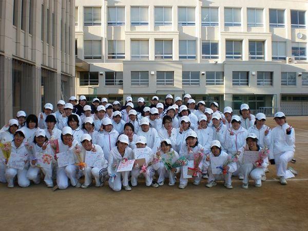 tenisu123_R.jpg