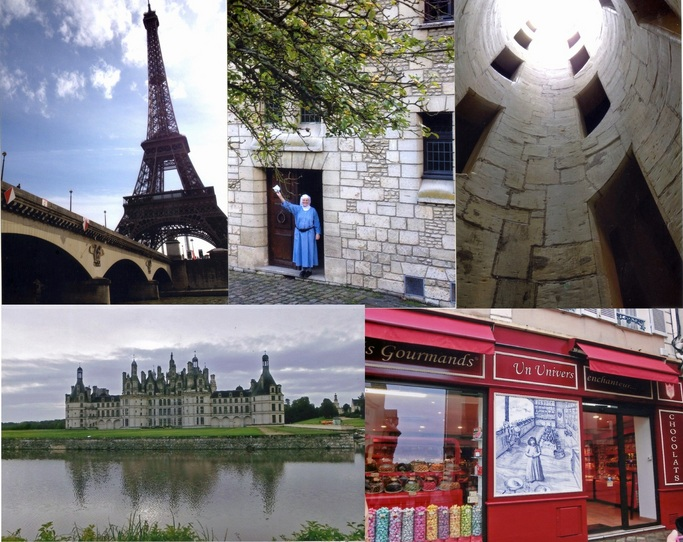 12フランス旅行109.jpgのサムネール画像のサムネール画像