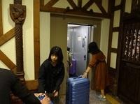 10月19日(1)スーツケース係 (1).JPGのサムネール画像