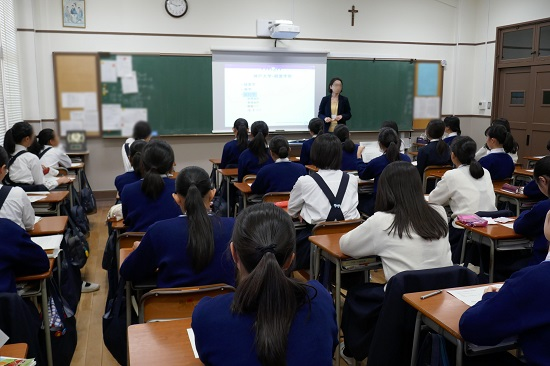 ブログ写真 大学出張授業 神戸大学?.JPG