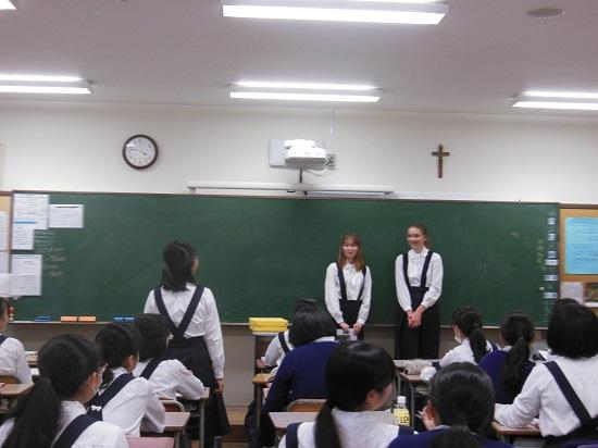 ブログ フランスからの交換留学生?.jpg