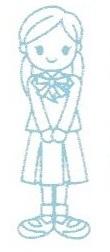 制服2.jpg