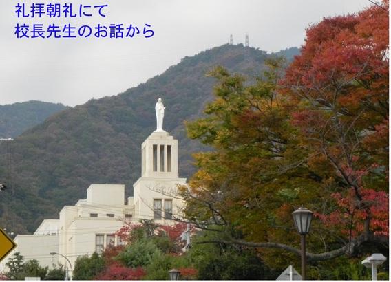 DSCN5913A.jpg