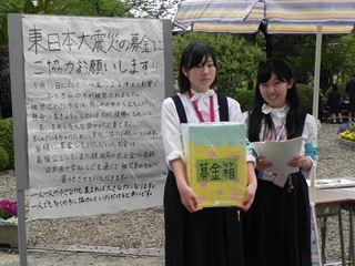 DSCN7464_R.JPG