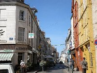 MontrichardStreet.JPG