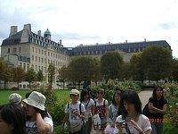 ParisMissionGarden.JPG