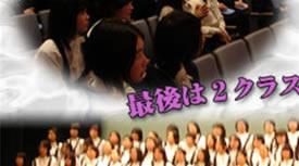 english_fest_09.jpg