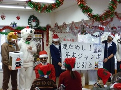 kisiro2.jpg