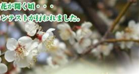 recitation_04.jpg